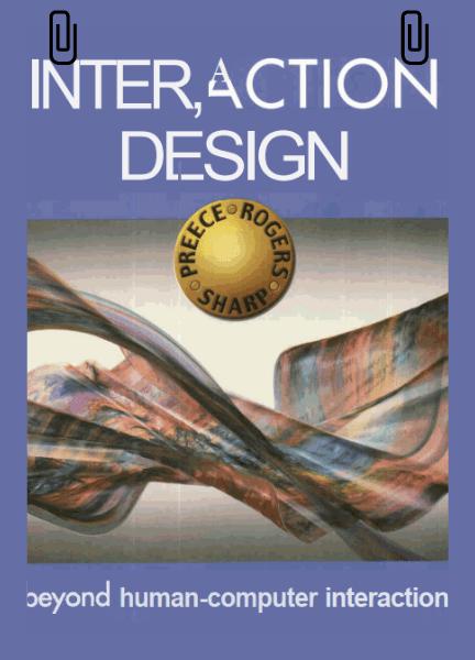 Sách thiết kế giao diện