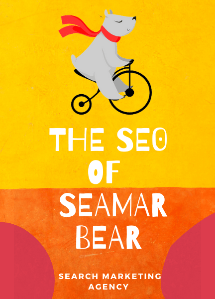 Sách SEO Seamar
