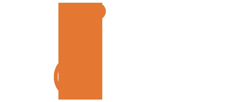 Seamar Agency